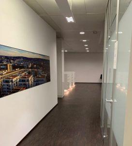Gebäudereinigung und Hausmeisterservice in Stuttgart
