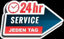 Notfalldienst Gebäudereinigung Reinigung Hausmeister Hausmeisterservice Stuttgart
