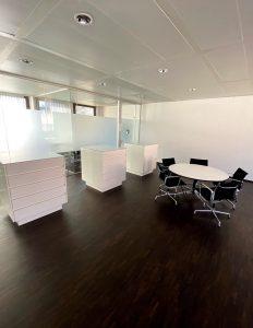 Büroreinigung Stuttgart , Büro, Reinigung, Gebäudereinigung, Hausmeister, Dienstleistung