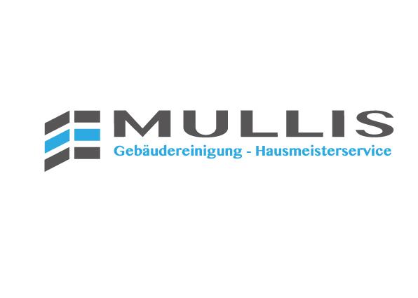 Jasin Mullis Logo
