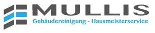 Mullis Gebäudereinigung und Hausmeisterservice